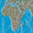 V razred, odeljenje _______ Učenik ____________________________________________ 1. Geografska karta je (zaokruži slovo ispred tačnog odgovora): a)  uvećan grafički (nacrtan) prikaz zemljine površine u jednoj ravni. b) umanjen grafički (nacrtan) […]