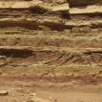 ERA PERIODA EPOHA Starost (u milionima godina) KENOZOIK KVARTAR (Q) HOLOCEN danas PLEISTOCEN 11.000 godina TERCIJAR (Tc) NEOGEN (Ng) Pliocen (Pl) 1.8 Miocen (M) 5 PALEOGEN (Pg) Oligocen […]